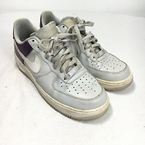 sneakers for cheap aca7d ed8ca Image is loading Nike-Air-Force-1-AF-1-Men-s-