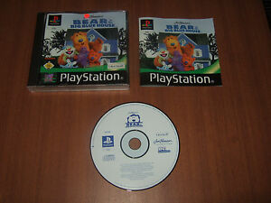 Jim-Henson-Bear-in-the-Big-Blue-House-Playstation-PS1