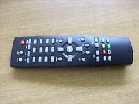 ASDA TV REMOTE CONTROL URC20-D2F