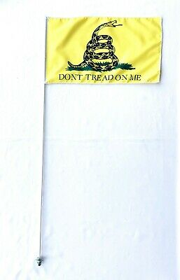 01 General Lee  TRX KFZ LTZ Banshee YFZ Flexible 6/' Whip Flag Glamis Dune
