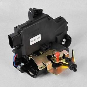 For Audi A4 A6 4b Quatrro Allroad Door Lock Latch Actuator