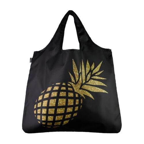 High Quality Stylish Washable Reusable Shopping Bag YaYbag ORIGINAL 4355