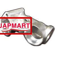 ISUZU FRR32 1999 2002 HOUSING BY PASS DUCT 2065JMA2