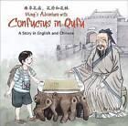 Ming's Adventure with Confucius in Qufu: A Story in English and Chinese by Yijin Wert, Li Jian (Hardback, 2015)