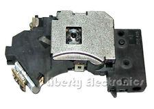 SONY PS2 PLAYSTATION 2 Laser Lens Pickup - model: KHM-430