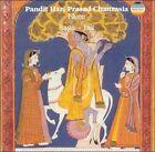 Raga Jait by Hariprasad Chaurasia/Pandit Jasraj & Hariprasad Chaurasia (CD, Aug-2010, Navras Records)