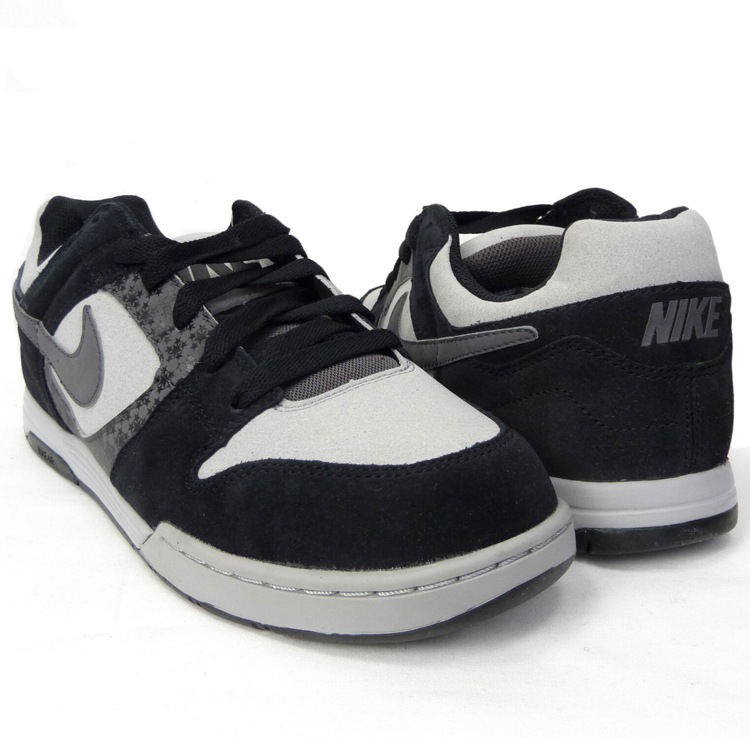 03816664bf8 NEW NIKE AIR TWILIGHT SNEAKERS SIZE 8.5 US DEADSTOCK SHOES  noicoi302-Athletic Shoes. Nike Air Max 1 ...