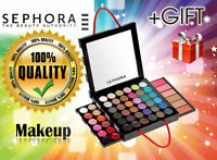 Sephora Makeup make up Palette eyeshadow eye shadow set Medium Shopping Bag