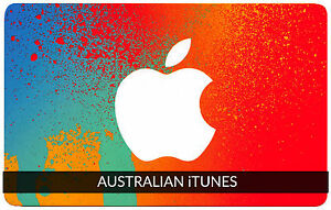 App di appuntamenti australiani per iPhone