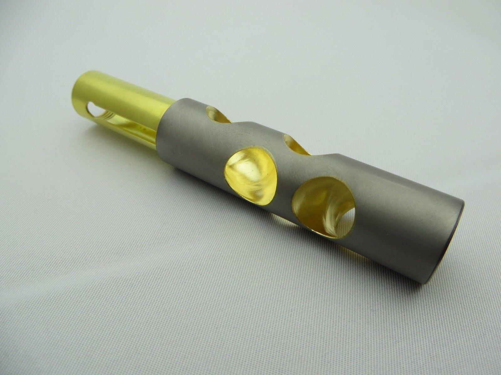 Genuine Yamaha Trumpet Piston No. 1 for Xeno Trumpets NEW  D1