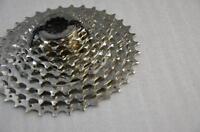 Clip On Dnp 10 Speed 10s Mountain Bicycle Freewheel Cog 11-36t Mtb Bike Cassette