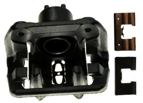 Disc Brake Caliper-Friction Ready Non-Coated Rear Right fits 05-06 Honda CR-V