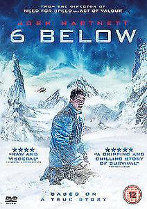 6-Below-DVD-NEW-DVD-SIG459