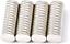 Neodym-10x2-mm-52-Stueck-Mini-Magnete-Extrem-Stark-ca-2-Kilo-Haftstaerke Indexbild 1