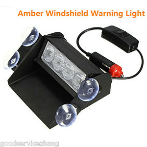 led car and truck lights