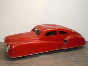 Streamline-Coupe-with-Clockwork-Motor-Adria-Belgium-34302