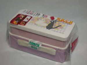 Jiji-lunch-box-LS5-Pink-Studio-Ghibli