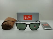 fb25b9f12c Sunglasses Ray-Ban Highstreet Rb4232 601 9a 57 Polarized for sale ...