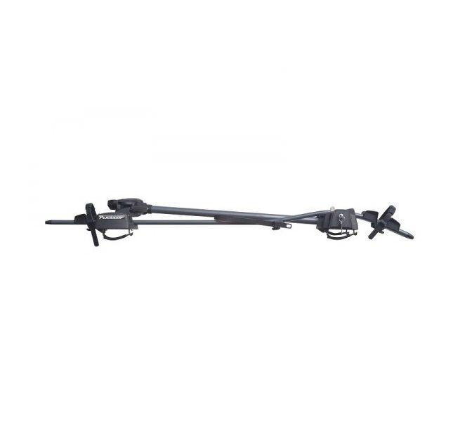 Träger-rohr Stabantenne Dachantenne Pure Instinct 710 mit Schlüssel und Release