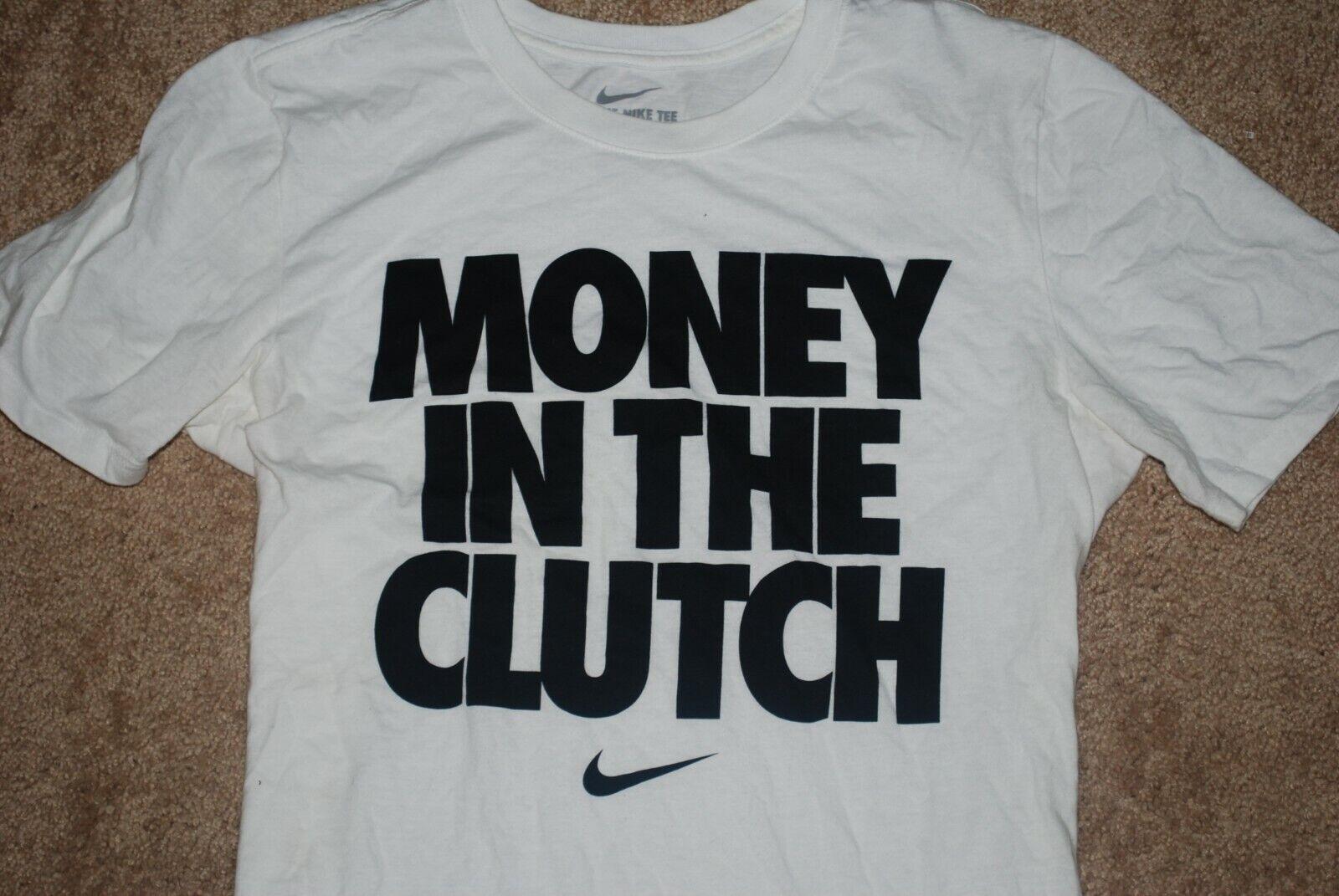 Mens UA Clutch Shortsleeve Jersey