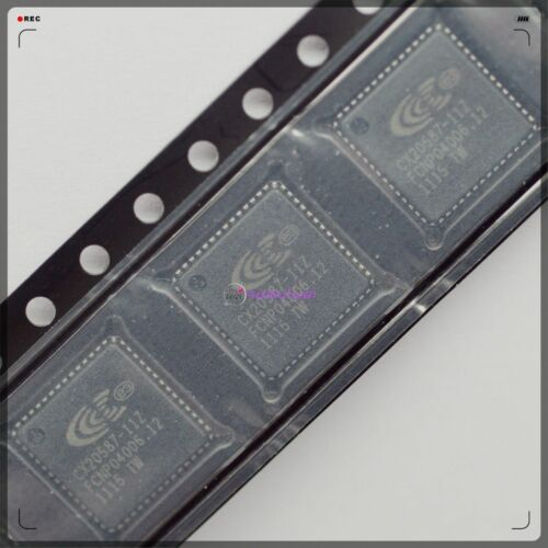 100/% New And Genuine CX20587-11Z Integrated Circuit QFN-48