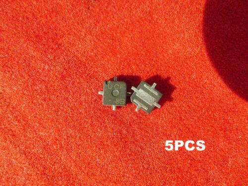 5pcs 2SK3476 AMP UCF SOT89 NEW