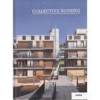 Collective Housing by Gingko Press, Inc (Hardback, 2014)