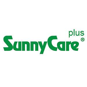 SunnyCare Warehouse