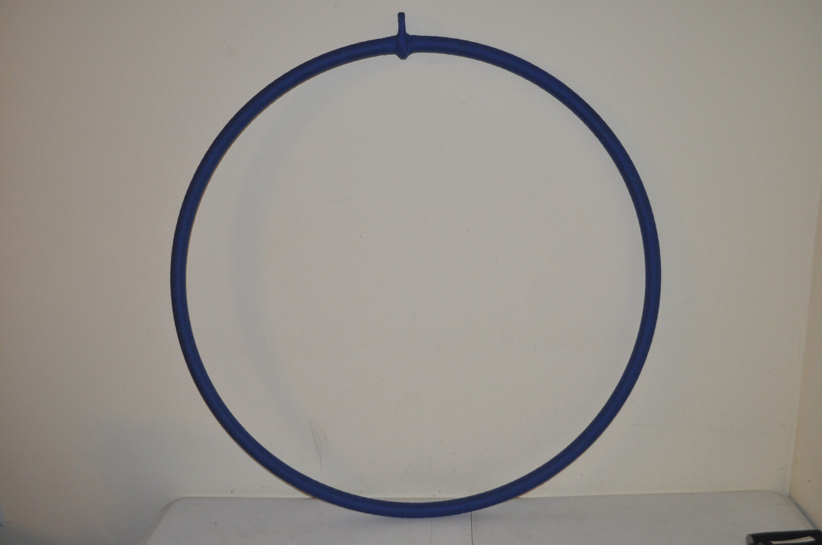 31  Lyra Hoop Circus Aerial equipment Yoga Cerceau 1  Diameter 15 colors