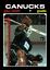 RETRO-1970s-NHL-WHA-High-Grade-Custom-Made-Hockey-Cards-U-PICK-Series-2-THICK thumbnail 133