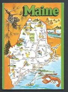 Map Maine Usa on map arkansas usa, map of maine coast, north carolina, map baltimore usa, map cuba usa, rhode island, new england, map houston usa, map maine cities, new york, map san antonio usa, map russia usa, map new hampshire usa, map minneapolis usa, map of maine towns, visit maine usa, map state usa, new hampshire, map ireland usa, map nashville usa, map north dakota usa, map panama usa, map virgin islands usa, map charlotte usa, map of maine rivers, new jersey,