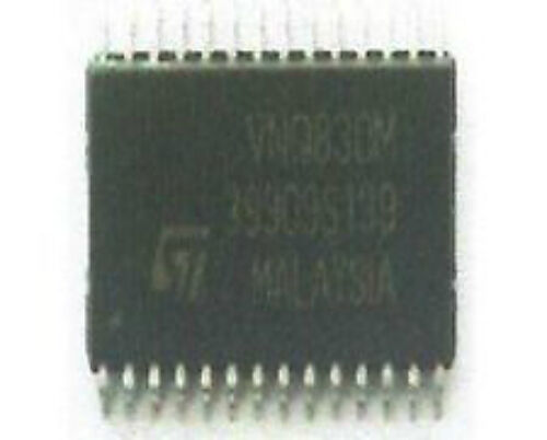 F4316MSF17 SMD INTEGRATED CIRCUIT SOP-28