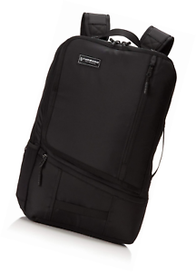 cc8f93d33d4a Image is loading Timbuk2-Q-Laptop-Backpack