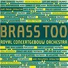 Brass Too (2014)