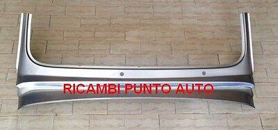 LAMIERA INTERNA SOTTO SERBATOIO FIAT 500 L