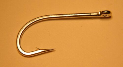 25 Gamakatsu SL11-3H  Premium Saltwater Hooks #2