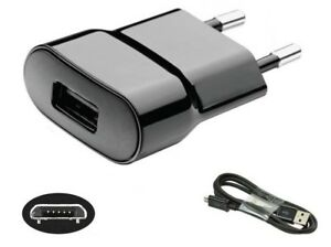 2in1-USB-Handy-Ladegeraet-Datenkabel-fuer-HTC-HD2-Android-One-M7-Ladekabel-Neu