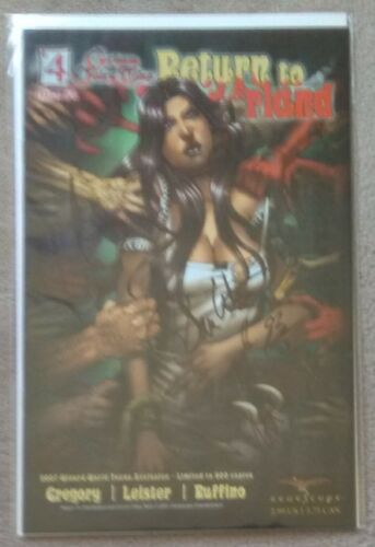 Return to Wonderland Multiple Listings Grimm Fairy Tales Select Your Issue