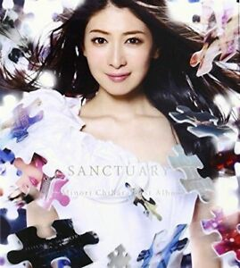 MINORI-CHIHARA-SANCTUARY-MINORI-CHIHARA-BEST-ALBUM-JAPAN-3-CD-I98