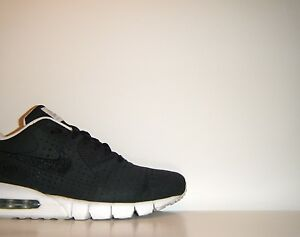 d43353da445a 2008 Nike Air Max 90 Current Moire QS Sz 9 SP Ultra Black USA ...