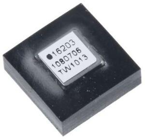 ADIS16203CCCZ-Neigungsmesser-16-Pin-LGA