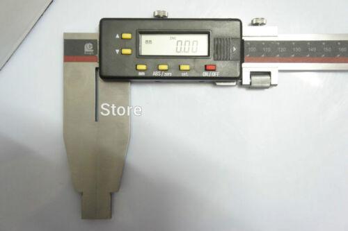 High quality 500mm accuracy 0.01mm Digital Caliper Express FAST SHIP