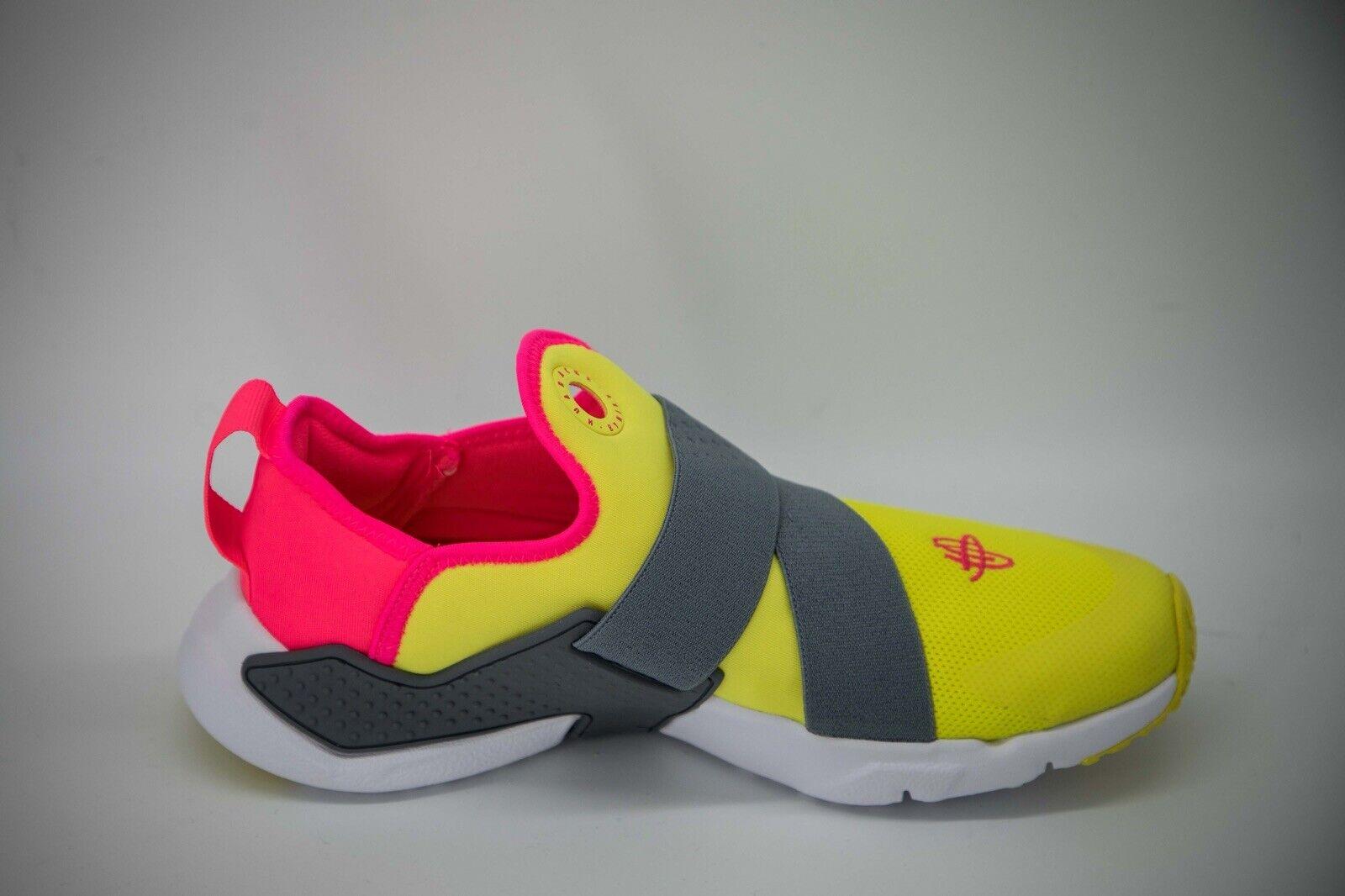 Nike Huarache Extreme (GS) AQ0575-701 Size 7Y ( 8.5W)