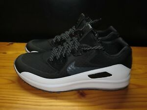huge selection of 3e907 9c616 Image is loading Nike-Air-Max-Zoom-90-IT-Mens-Golf-