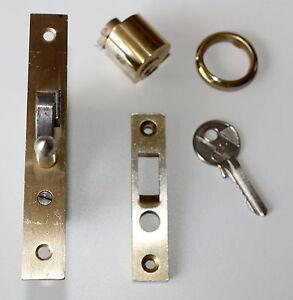 CES-4177-Zylinder-Einsteckschloss-Rolljalousie-Dorn-25mm-Rechts-u-Links-LAD-371