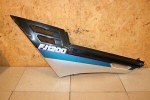 Yamaha-FJ1200-3XW-1988-1990-Seitendeckel-links