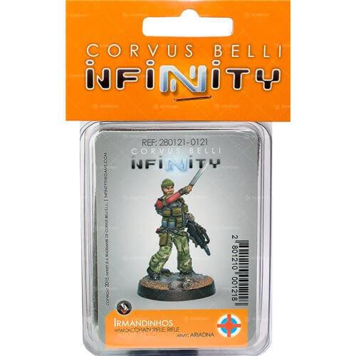 Corvus Belli Infinity Ariadna Faction Army Miniatures Multi LOT