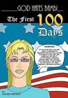 God Hates Bambi - The First 100 Days by MR Michael Brinkley (Paperback / softback, 2011)