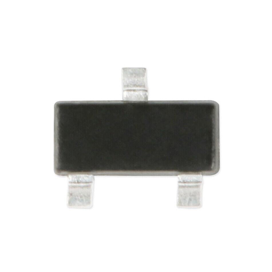 5PCS SI4368DY-T1-E3 MOSFET N-CH 30V 17A 8-SOIC SI4368 4368 SI4368D 4368D SI4368D