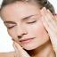 NeedCrystals-Microdermabrasion-Crystals-4-oz-113-g-DIY-Natural-Face-Scrub thumbnail 8